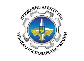 Держрибагентство розробило інтерактивну карту заборонених місць для рибальства в Київській області