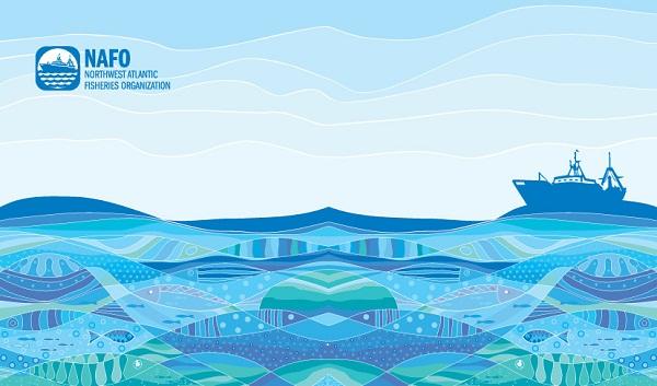 Держрибагентство запрошує підприємців до освоєння квот на вилов морського окуня в Атлантичному океані у 2020 році