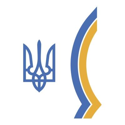 До уваги користувачів Київського та Канівського водосховищ! Закінчується прогноз допустимого спеціального використання деяких видів риб