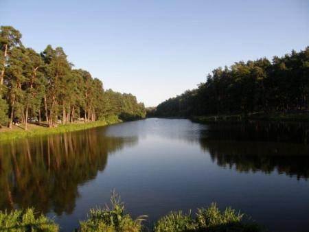 Роз'яснення щодо підстав припинення дії договору оренди водного об'єкту, що діє на умовах аквакультури